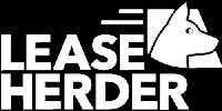 Logo-white-500