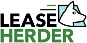LH Logo master v